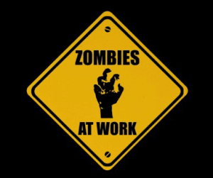 zombies-at-work2-300x251