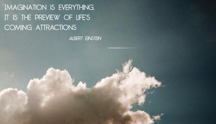 Imagination-Quotes-15.jpg