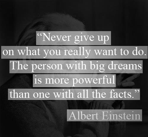 Never-give-up-on-what-you-really-want-to-do