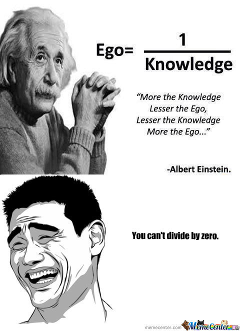 rmx-ego-and-knowledge-proportion_o_481341